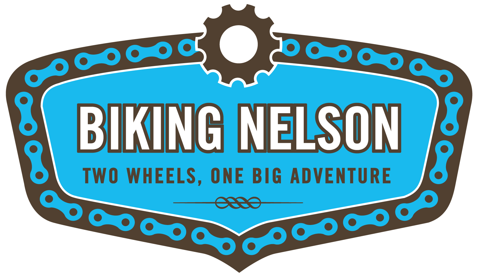 Biking Nelson